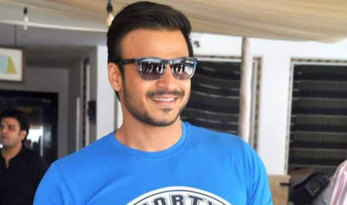 Vivek Oberoi's kind gesture for the families of CRPF martyrs!