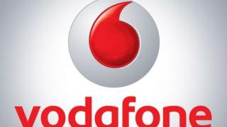 वोडाफोन जनवरी में शुरू करेगी 4G VoLTE सर्विस, जियो और एयरटेल से होगा मुकाबला