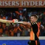 Sunrisers Hyderabad vs Kolkata Knight Riders Video Highlights, IPL 2017 Match 37: David Warner ton helps SRH beat KKR by 48 runs