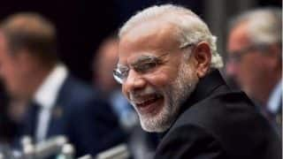 Narendra Modi report card: While most TOI viewers rate PM's performance highly, not everyone is happy with his rule