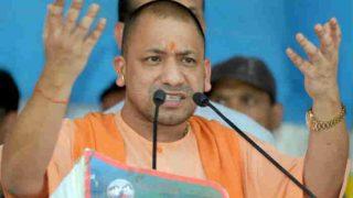 Uttar Pradesh CM Yogi Adityanath to visit Ayodhya today