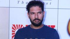 Yuvraj Singh's Lawyer Refutes Domestic Violence Allegations