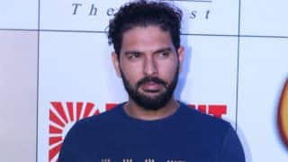 Yuvraj Singh's Lawyer Refutes Domestic Violence Allegations Against The Cricketer And Family