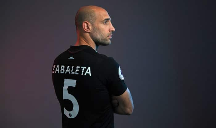 http://s3.india.com/wp-content/uploads/2017/05/zabaleta-west-ham-united.jpg