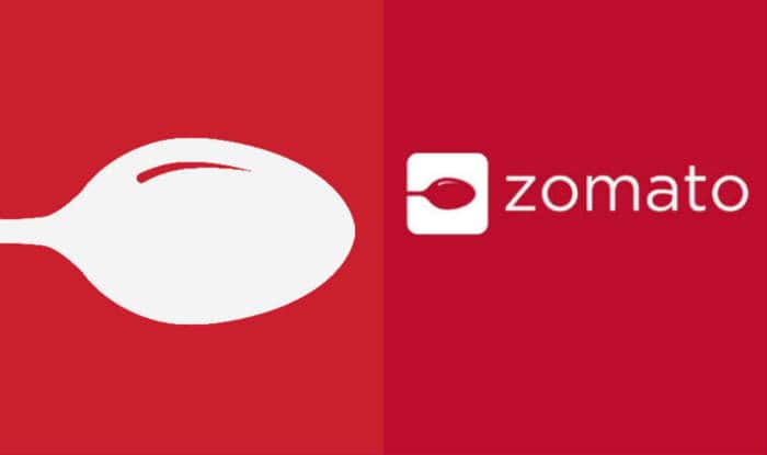 zomato info Zomatocz is tracked by us since april, 2016 over the time it has been ranked as high as 14 788 799 in the world all this time it was owned by deepinder.