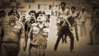 Operation Blue Star: The military action that cost India its prime minister