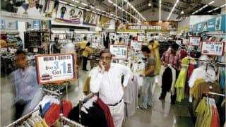 GST rollout: Fret not, the sales are not ending yet; List of discounts to continue after June 30