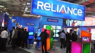 Reliance Jio Impact: RCom's New Rs 299 Plan Offers Unlimited Data, Calls and Texts