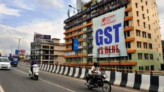 GST Rollout: Twitter Explodes With Jokes, International Media Lauds Modi Govt For Biggest Tax Reform