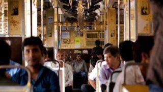 Mumbai Local Train News Update: आम यात्रियों को रोकने के लिए ये कदम उठा रहा रेलवे