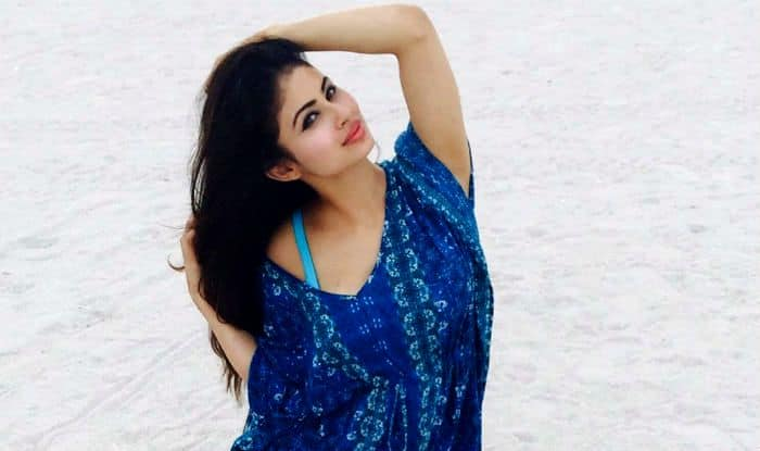 Naagin 2 actress Mouni Roy's skincare secrets that makes her look oh-so-gorgeous!