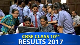 biharboard.ac.in BSEB Bihar Board 10th Result 2017 confirmed to be out on June 20, report from BSEB office