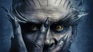 Akshay Kumar's character in Rajinikanth starrer 2.0 revealed, and it's not what you think