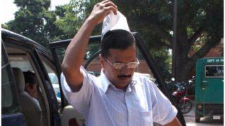 AAP के 20 विधायकों की सदस्यता रद्द, चुनाव आयोग की सिफारिश पर राष्ट्रपति ने लगाई मुहर