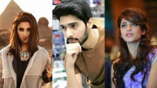 London Bridge terror attacks: Parineeti Chopra, Armaan Malik, Shruti Haasan send prayers to the victims