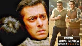 Tubelight movie review: Salman Khan as Laxman will make you laugh, cry and fall in love with him