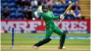 चैंपियंस ट्रॉफीः SL vs PAK: श्रीलंका को 3 विकेट से हराकर सेमीफाइनल में पहुंचा पाकिस्तान