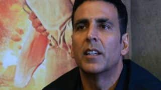 Akshay Kumar's Toilet: Ek Prem Katha IS NOT the only film being made on the subject of open defecation