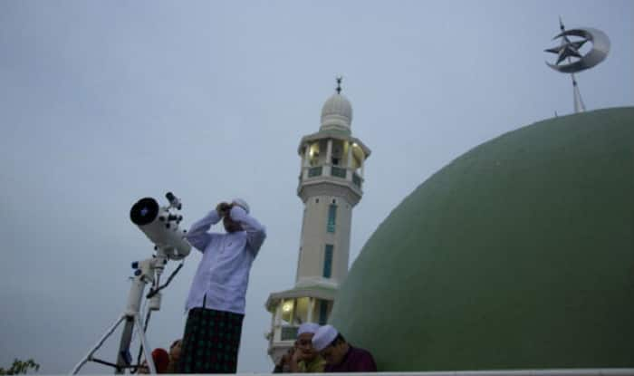 Palace declares holiday on June 26 for Eid'l Fitr observance