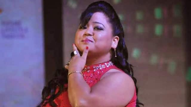 It is confirmed! Bharti Singh soon to join The Kapil Sharma Show
