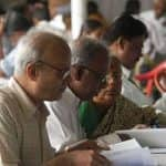 India's Pension System Found More Sustainable Than That of China, Japan and Other Nations