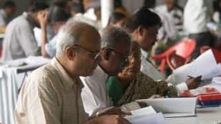 India   s Pension System Found More Sustainable Than Most Developed Economies