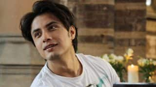 After Meesha Shafi, More Women Accuse Ali Zafar Of Sexual Harassment - Check Tweets