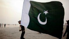 पाकिस्तान में 'डकैत कौमी मूवमेंट' व्हाट्सएप ग्रुप बनाए हैं डाकू, पकड़े गए डकैतों ने किया खुलासा