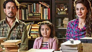 Confirmed! Irrfan Khan's Hindi Medium Sequel To Go On Floors In August