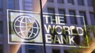 India signs loan agreement with World Bank for projects in Assam
