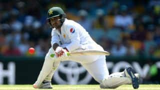 Pakistan vs New Zealand 1st Test Live Cricket Streaming: When And Where to Watch PAK vs NZ 1st Test Online on Sony Liv And Jio TV, TV Coverage on Sony Six, IST, Probable XI