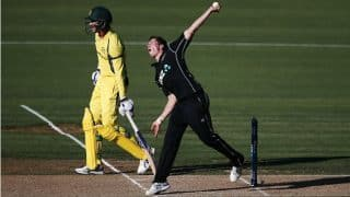 Australia vs New Zealand T20I Live Streaming: Get AUS vs NZ T20I Tri-Series Live Stream And Telecast Details
