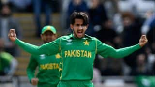 Champions Trophy 2017: Pakistan's rise reminds us about their successful 1992 World Cup campaign