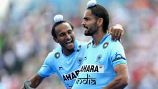 India vs Netherlands, Hockey World League Semi-finals, Pool B match: LIVE telecast and LIVE streaming details