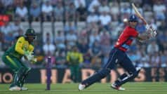 England vs South Africa LIVE Streaming: Watch ENG Vs SA 3rd T20I 2017 live cricket match on HotStar online