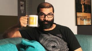TVF CEO Arunabh Kumar writes open letter post resigning over sexual harassment at workplace