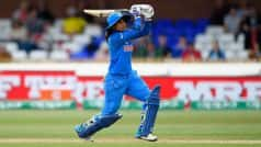 Preview Women's World Cup 2017: India look to maintain winning run against Windies