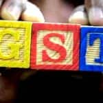 Online GST registration: Technical glitches mars day 1, helpline number busy