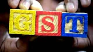 Online GST registration: Technical glitches mar day 1, helpline number busy
