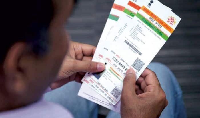 Aadhaar Enrollment Process Goes For a Toss as Agencies Pull Down Shutters in Noida