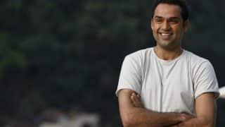 Abhay Deol preps up to enter the Tamil film industry