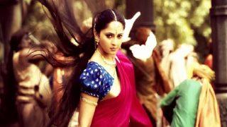 ये है बाहुबली की देवसेना का असली नाम, सुनकर आपको भी आ जाएगी हंसी