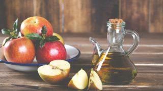 Benefits of Apple Cider Vinegar: खाली पेट लें एप्पल साइडर विनेगर, कई तरह की समस्याओं से मिलेगा छुटकारा