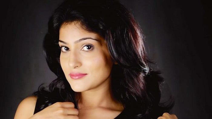 Avantika Shetty accuses south producer of harassment on film sets
