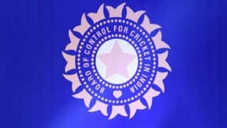BCCI to Name New Indian Cricket Team Manager Soon