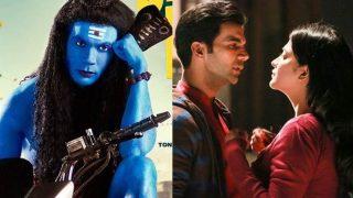 Behen Hogi Teri quick movie review: The first half of Rajkummar Rao and Shruti Haasan starrer has been a breezy watch