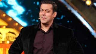 Bigg Boss 11 registration begins online! How to participate on Salman Khan hosted Colors reality TV show with commoners and celebrities