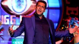 Bigg Boss season 11: Commoners, here's your chance to participate in Salman Khan's show – watch video
