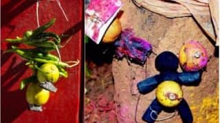 Kerala: Family of Four Found Buried, Stacked Over One Another, Inside Home in Idukki; Black Magic Suspected