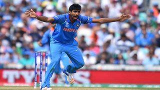 SL 32/0 in 7 Overs | India vs Sri Lanka 1st ODI LIVE Score: Dickwella, Gunathilaka Eye Solid Start